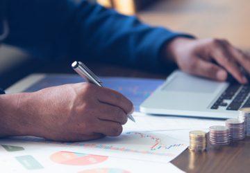 Ways To Maximize Your Digital Marketing Budget