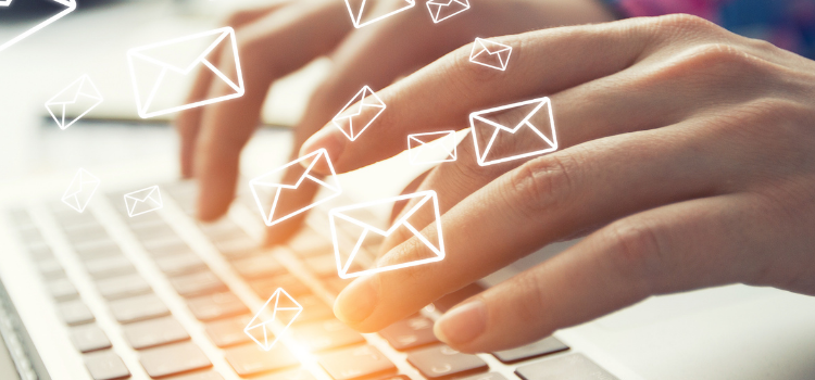 Email Marketing That Delivers in 2021