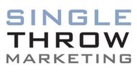 SingleThrow