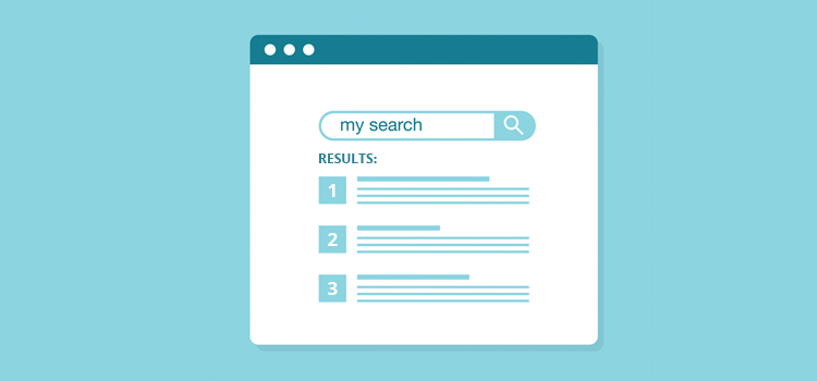 Why Google Is Going To Be Changing Your Position In Search Results
