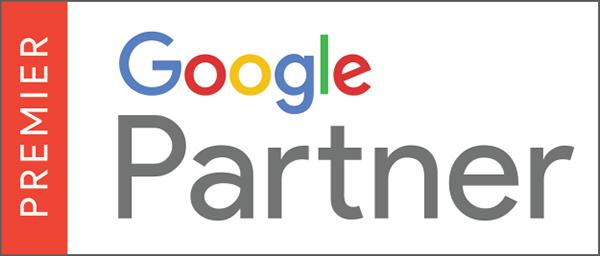 Single Throw Marketing Awarded Google Tier One Partner Status