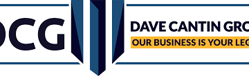 NJ Digital Marketing Company Selected as Agency of Record by Dave Cantin Group