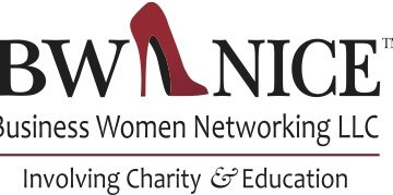 Single Throw Marketing Consultant to Speak at Business Women Networking Event