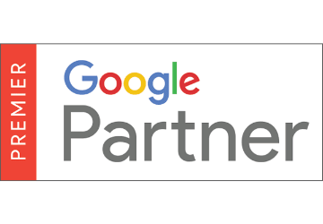 Another Year as a Google Premier Partner Agency